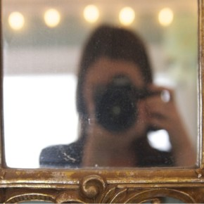 Photo Myth Buster: the real reason you don't like photos of yourself