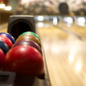 KLP Favorite Find: Mission Bowling Club