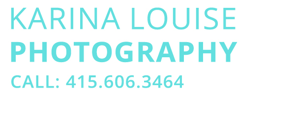 Karina Louise Photography