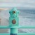 Manhattan Beach Lookout | Karina Louise Photography